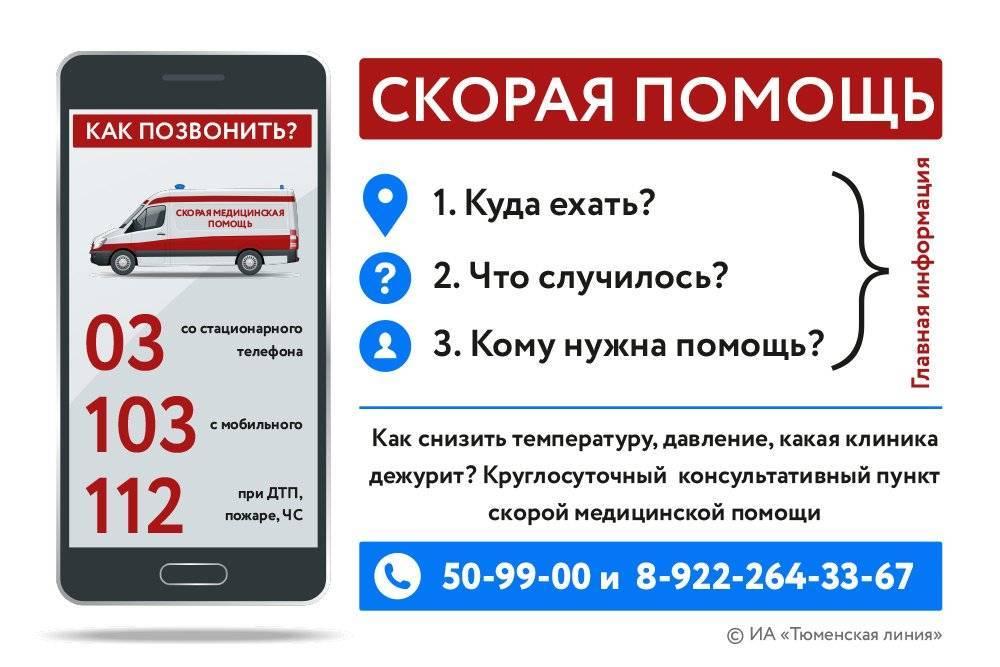 Как звонить в польшу из россии и обратно: коды, префиксы, правила