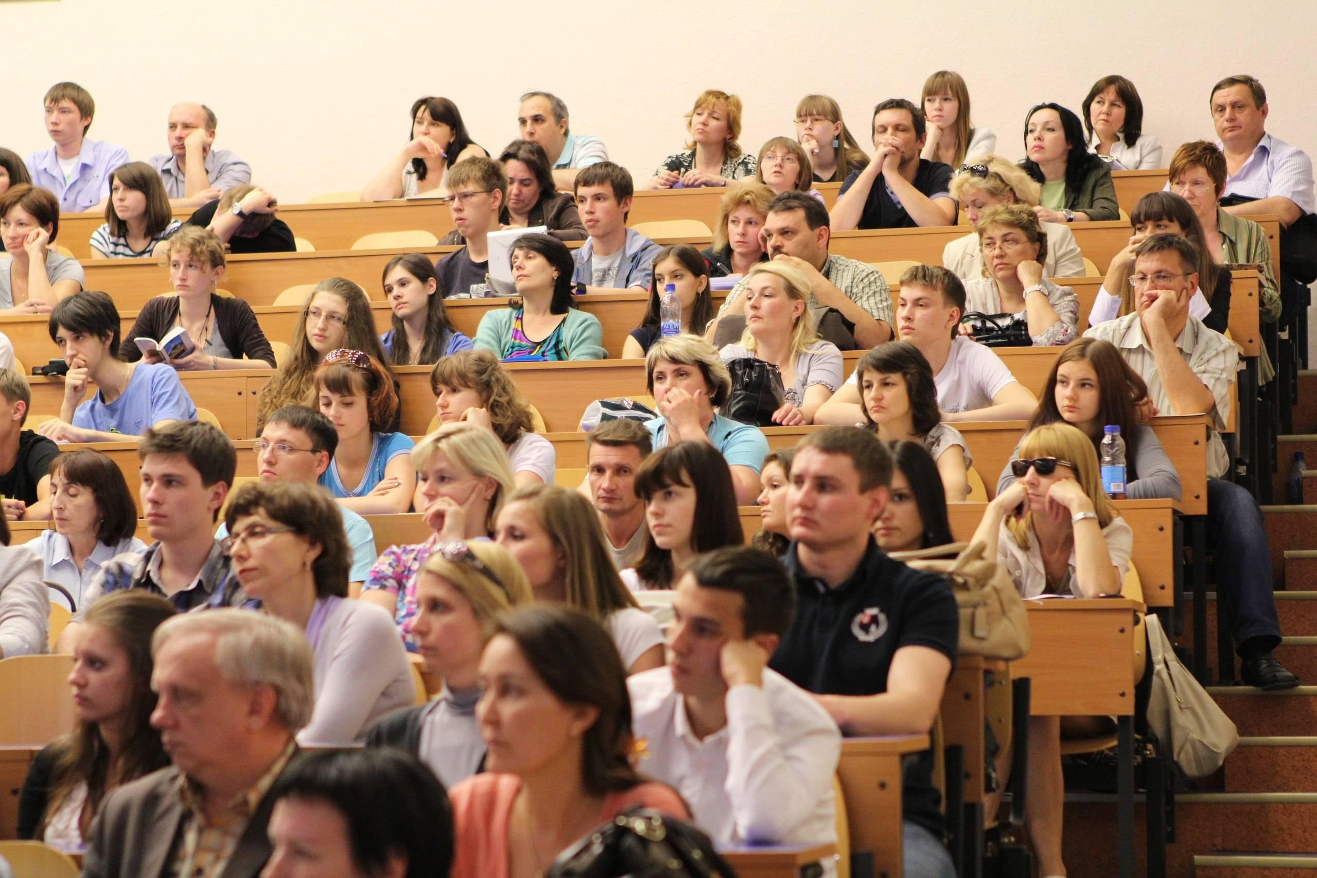 Дуальное обучение: что это, организация дуальной системы образования в россии