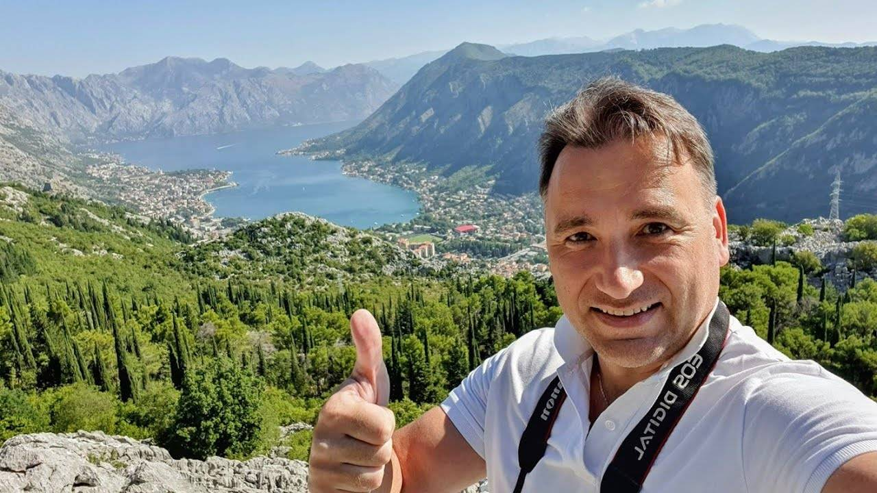 Бизнес в черногории 2019 году: как вести фирму или компанию, перспективы