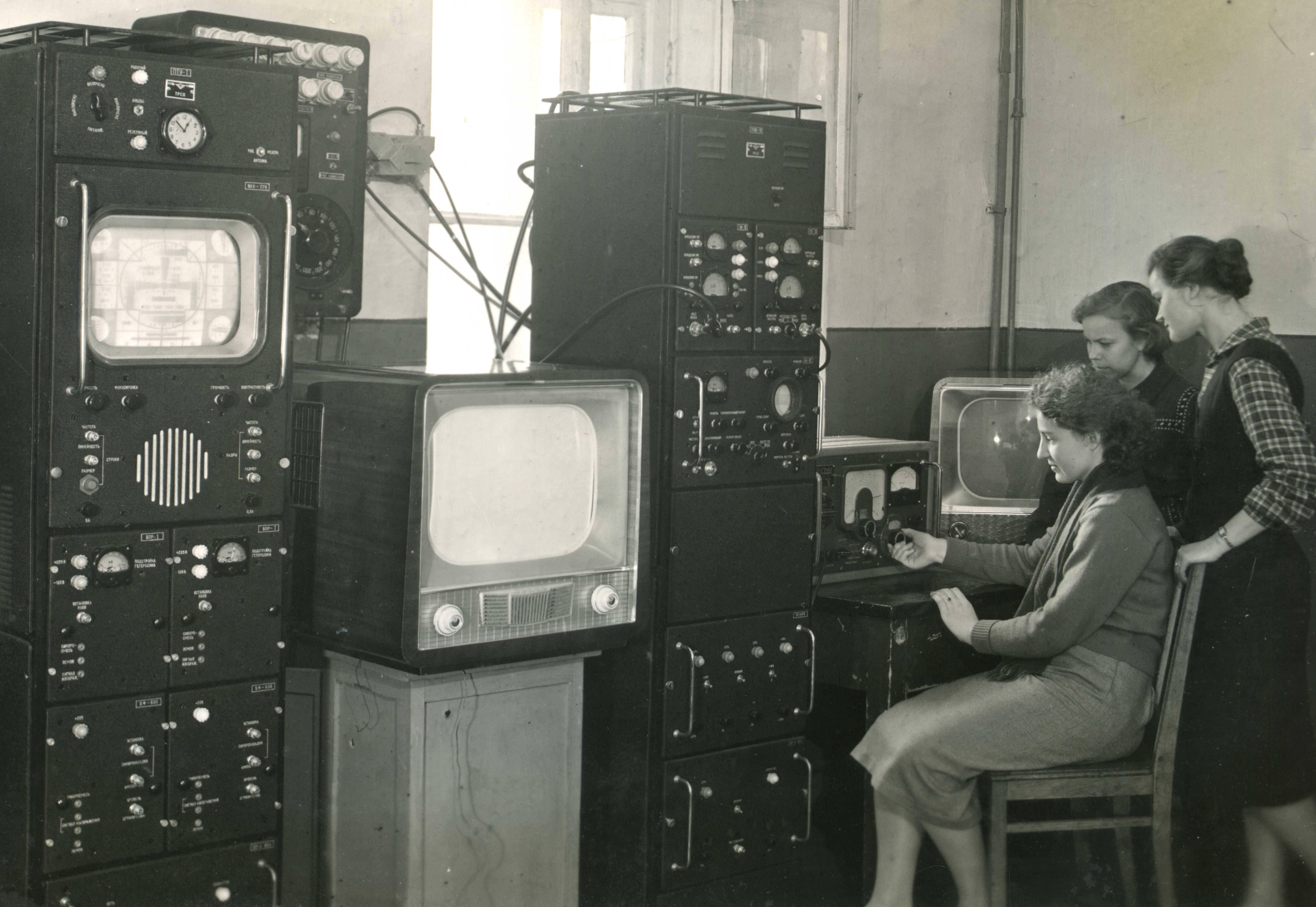 Смотреть тв польши онлайн. телеканалы польши: tv-asta, trwam, pomerania tv, telewizja dami, itv. прямой онлайн эфир. интернет телевидение.