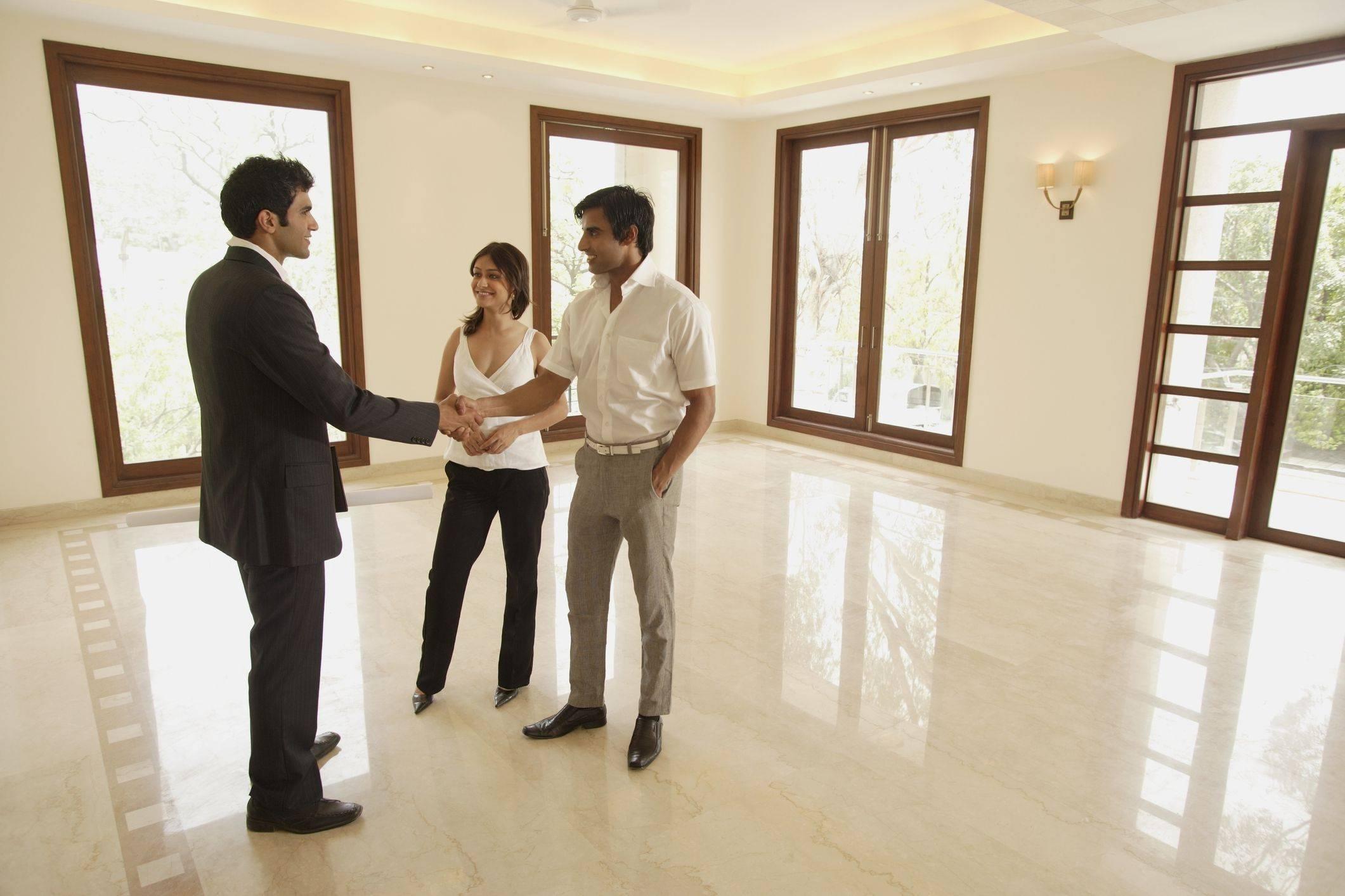 Покупка квартиры в петербурге для сдачи в аренду: да или нет? рентабельность, сроки окупаемости, советы