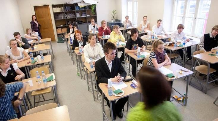 Внж в эстонии в 2021 году: что дает, как получить россиянам, условия