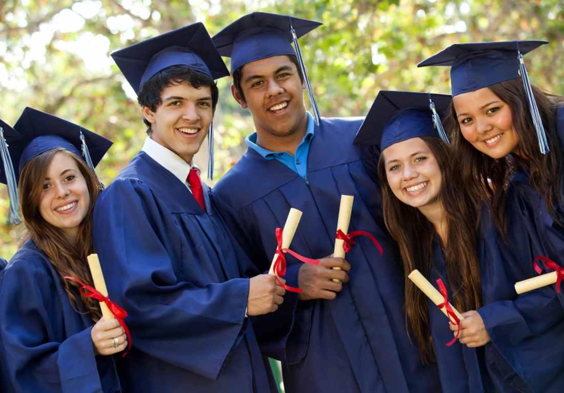 Образование в сша. типы учебных заведений - ef go blog