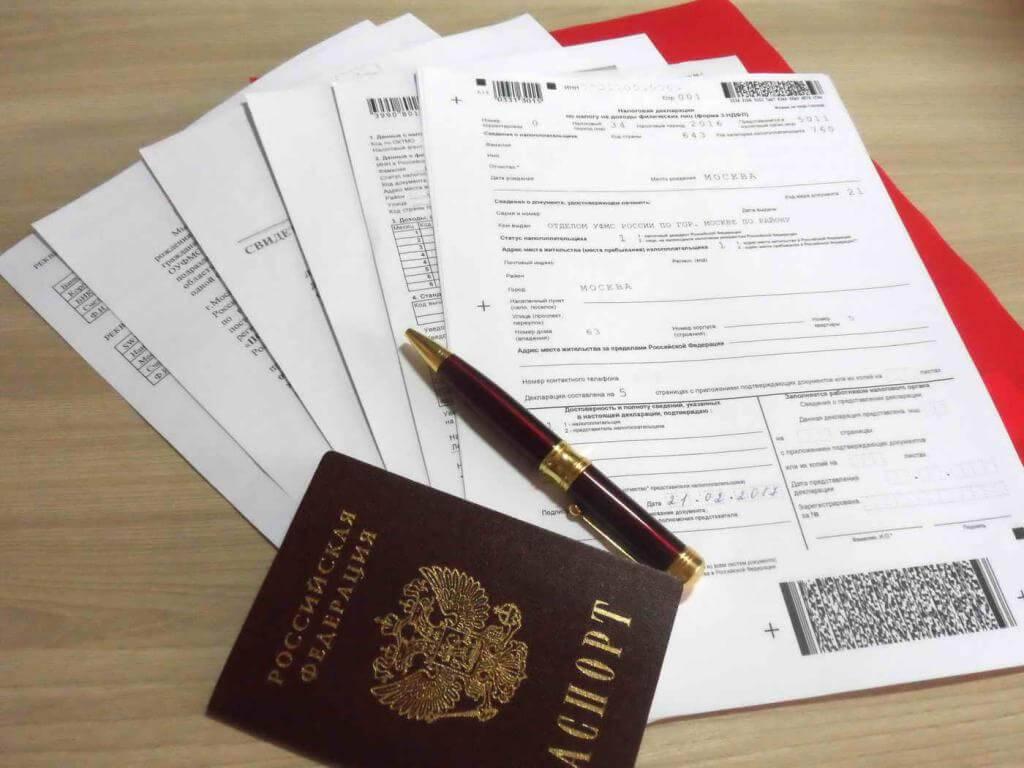 Можно ли и как иностранцу самостоятельно открыть свой бизнес в польше и во сколько обойдется регистрация фирмы?