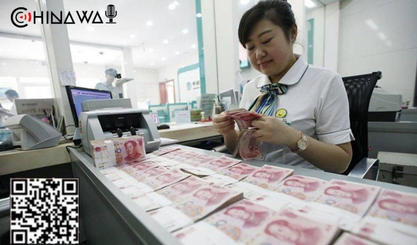 Как получить бизнес-визу в китай