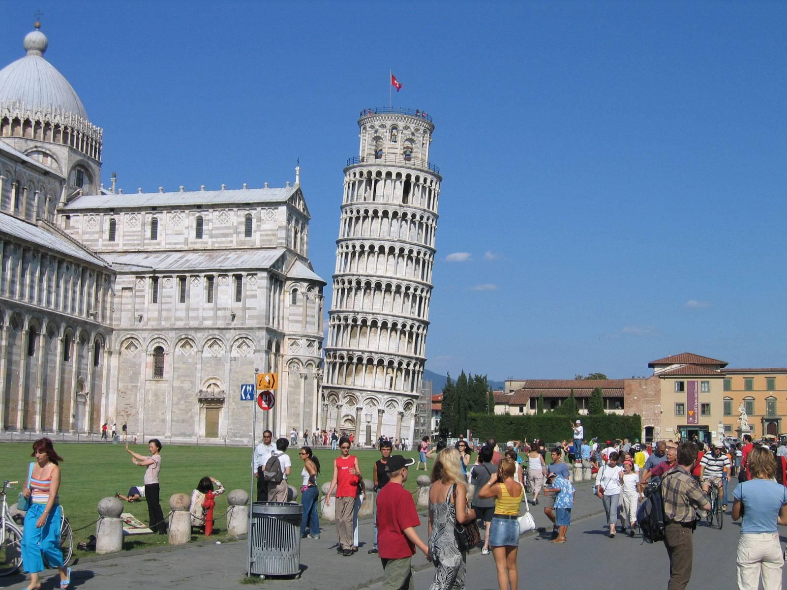 Лучшие достопримечательности италии | город сочи. актуальная информация про жизнь и отдых на курорте