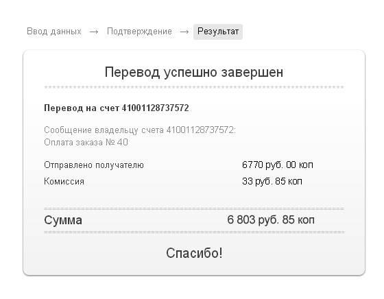 Список банков в турции • ru.knowledgr.com