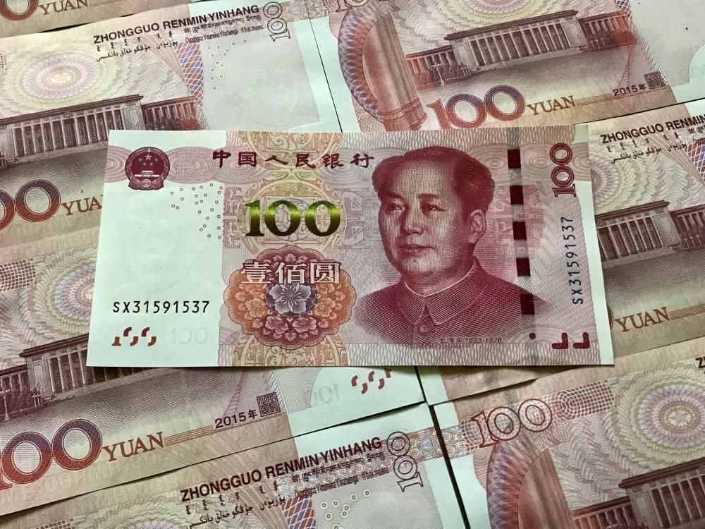 Валюта венгрии: чем платить, где поменять, сколько можно ввозить и вывозить?