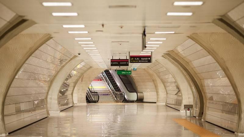 """Транспорт в стамбуле: метро, автобусы, трамвай, паромы – 2021 отзывы туристов и форум """"ездили-знаем!"""" * турция"""