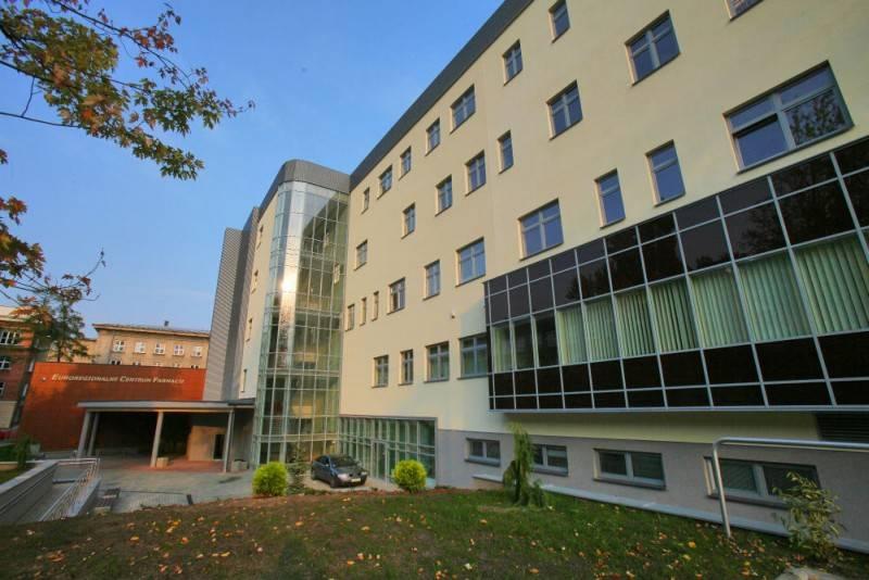 Wikizero - белостокский государственный университет