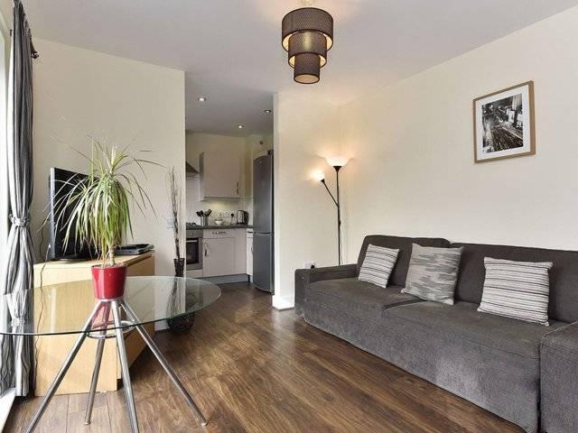 Как недорого снять квартиру в лондоне в 2021 году