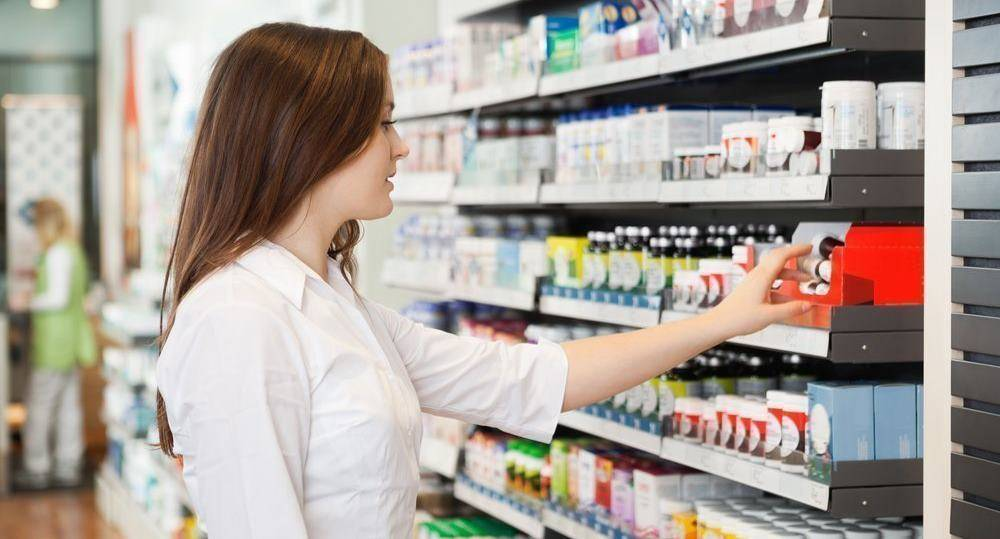 Аптеки в болгария - каталог - список - руководство - pharmaciesworldwide
