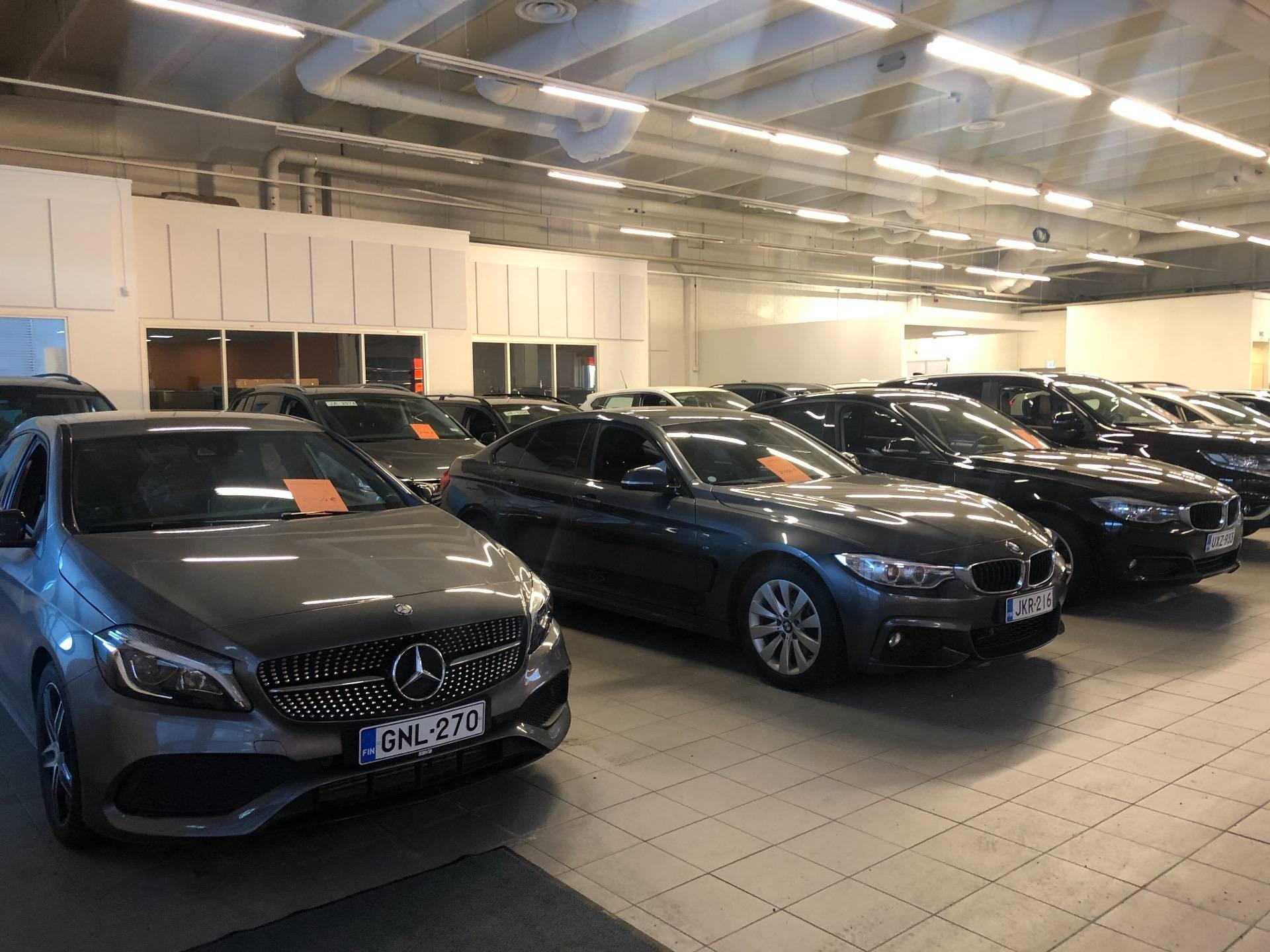Поездка в финляндию на машине, маршрут, цены и что нужно знать