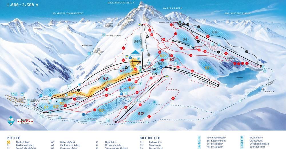 Как добраться из мюнхена в инсбрук: автобус, поезд, такси, машина. расстояние, цены на билеты и расписание 2021 на туристер.ру