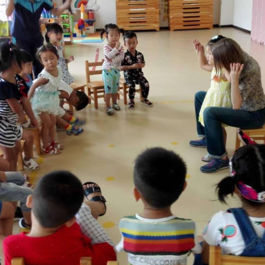 Школьное образование в китае: начальная и средняя школы, русские школы