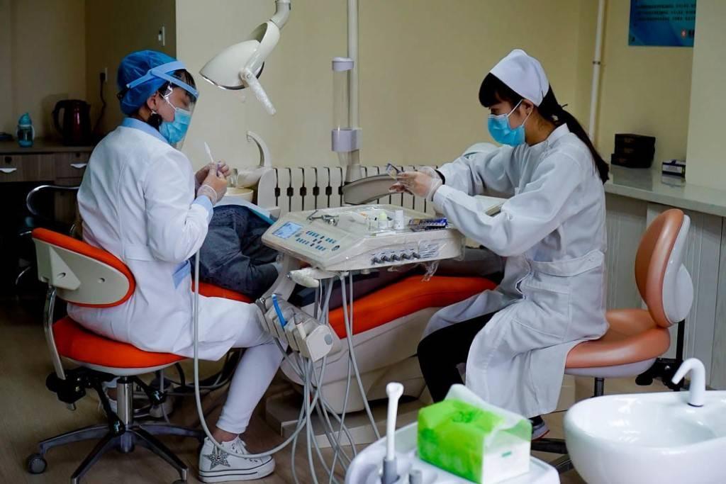 Лечение в китае в 2021 году: где лучше клиники, цены