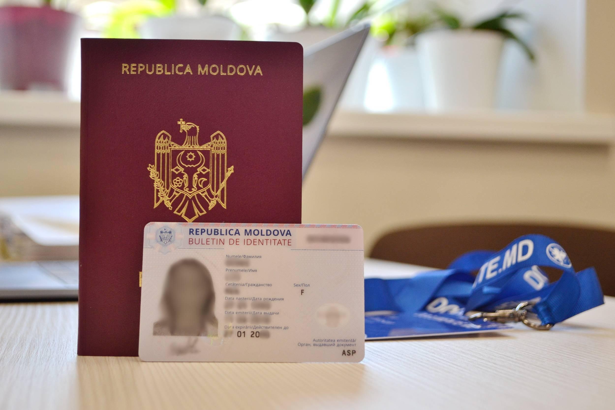 Роды за границей с получением гражданства: стоимость   блог мтбанка