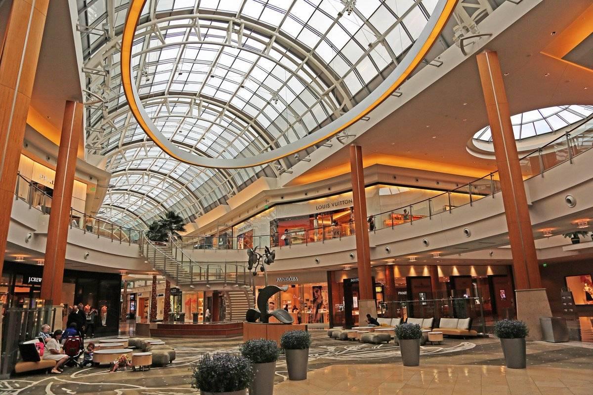 Шоппинг в вильнюсе — распродажи 2021, адреса магазинов и тц, советы, отзывы на туристер.ру
