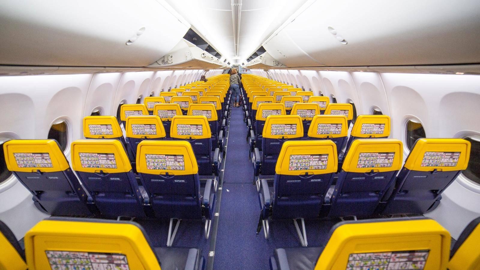 Лоукостеры: что это такое и как работают бюджетные авиакомпании