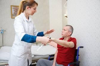 Клиники гематологии в германии: лечение крови