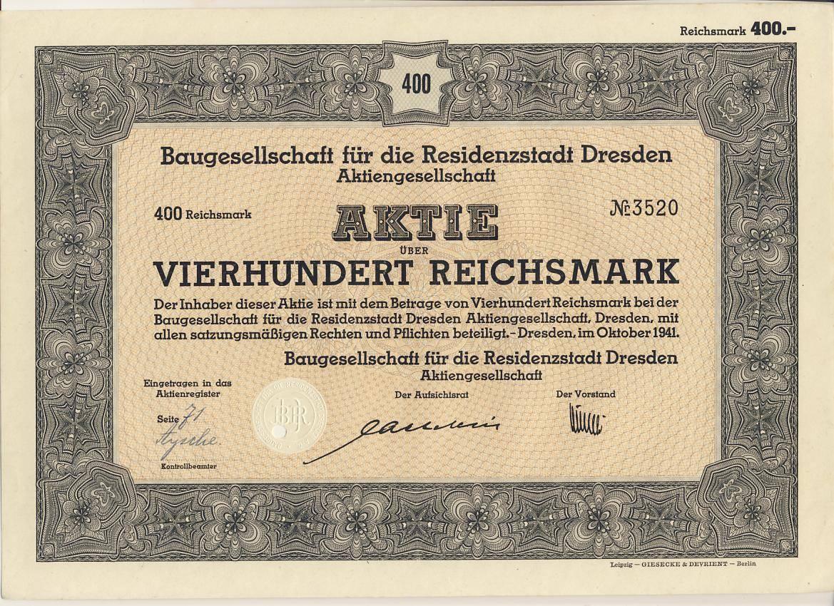 Акции германии: xetra, франкфуртская фондовая биржа — описание котировок и индексов на рынке dax — вне берега