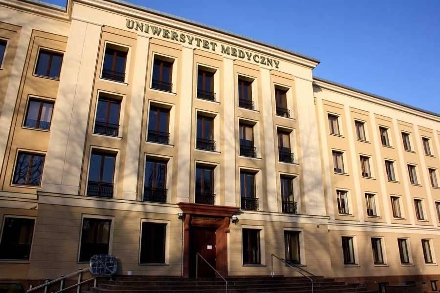 Университеты в люблине № высшее образование в вузах люблина