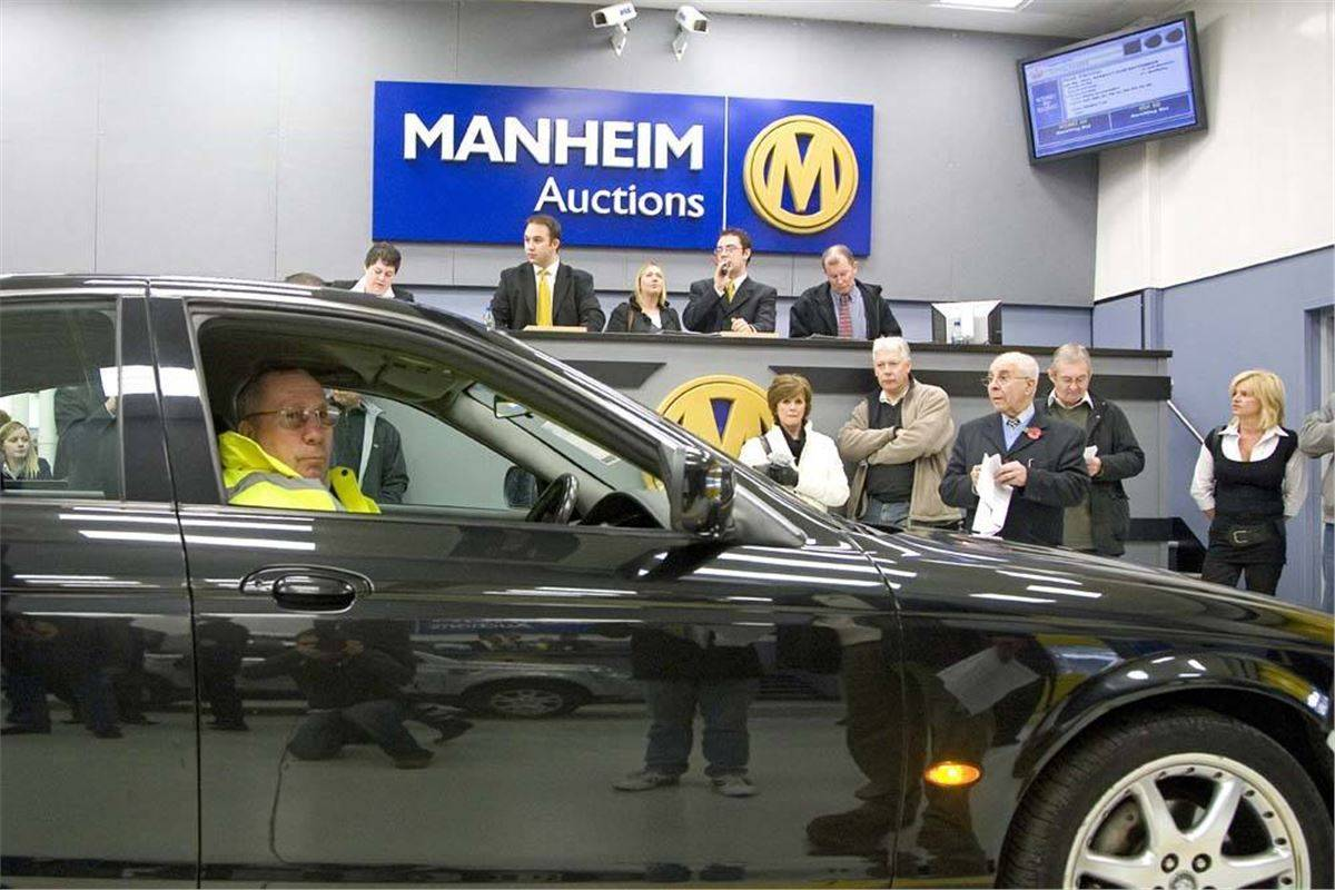 Покупка авто с аукциона: приобретение машины, выставленной на торги по банкротству в россии, крупные площадки, продающие залоговое и арестованное имущество uravto.com
