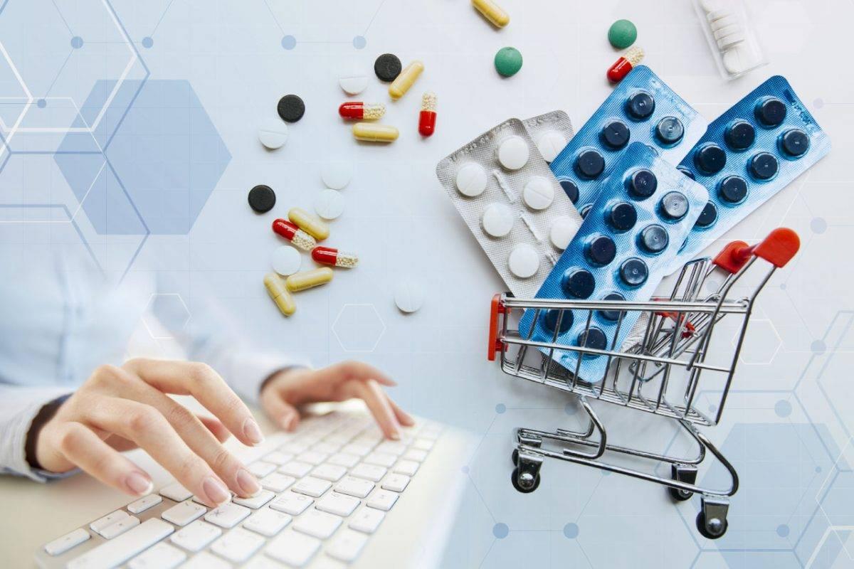 Аптеки в токио - каталог - список - руководство - аптеки - япония - pharmaciesworldwide