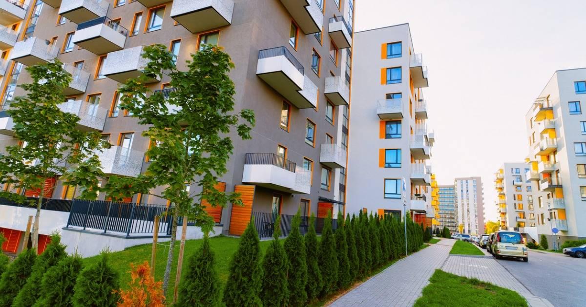 Сколько стоит аренда жилья в польше? - недвижимость в польше и за границей - nedvizhimosti24