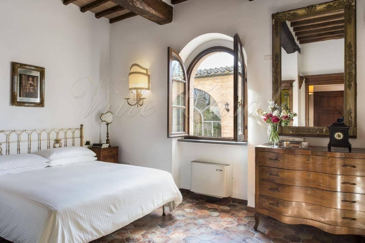 Снять квартиру в италии: 10 ошибок новичка | italiatut