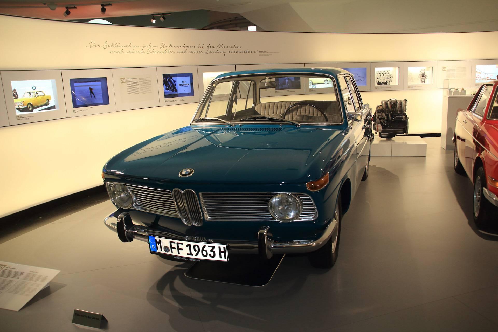 Германия - страна автомобилей. автомобильные заводы, музеи, миры, автомаршруты германии.
