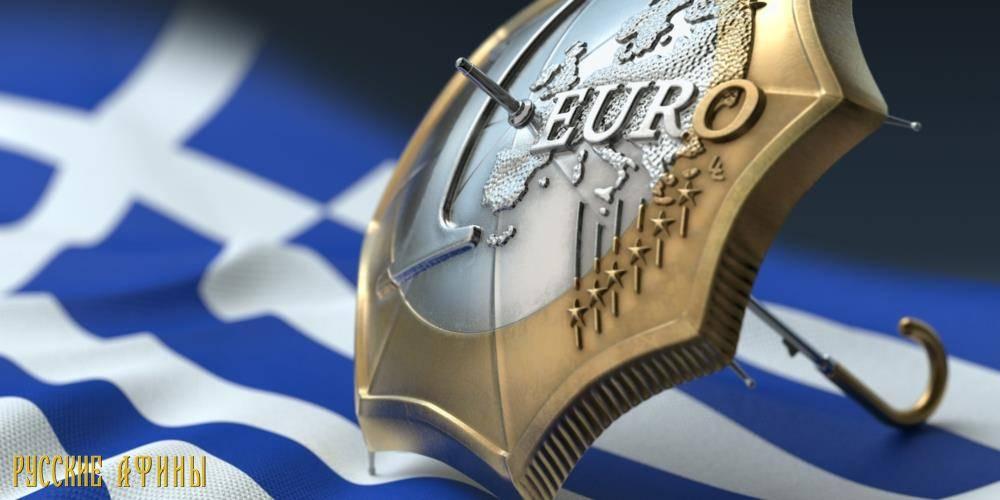 Греция: регистрация компаний, банковских счетов, оффшоров | law&trust international