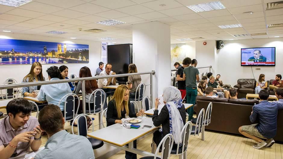 Университеты лондона: поступление, обучение в 2021 году