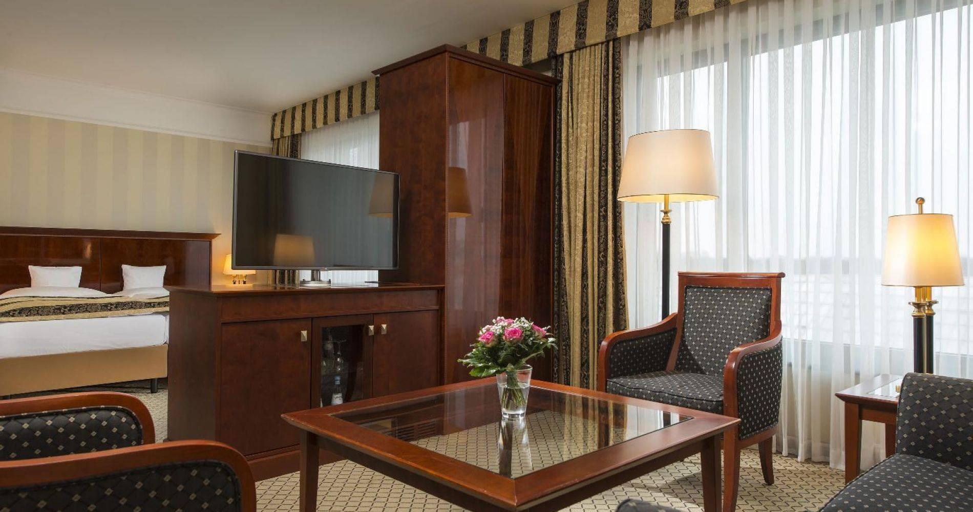 Лучшие отели берлина, германия где остановиться в городе берлин
