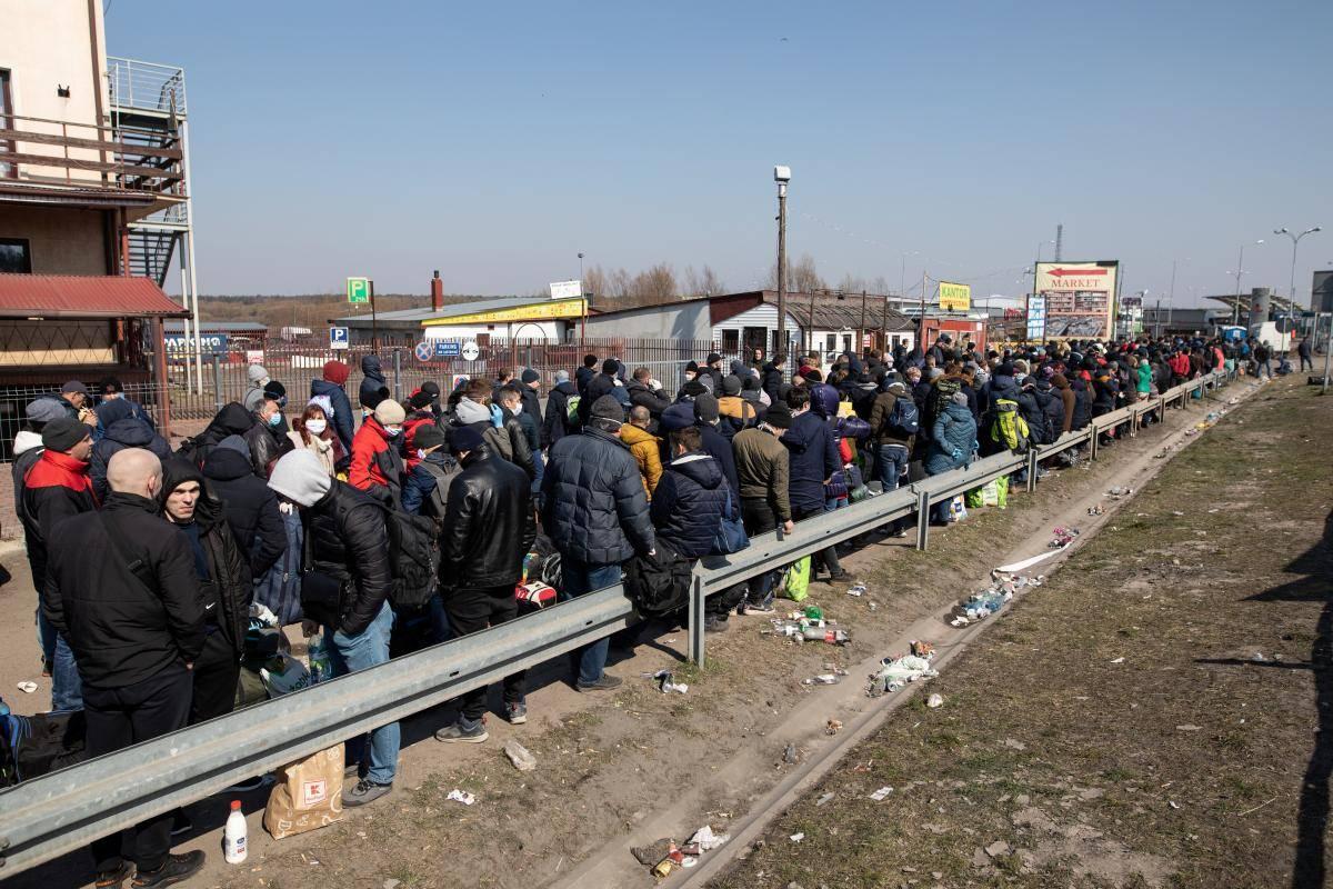 Правила получения польской визы в 2021 году
