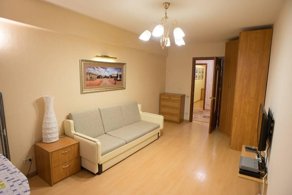Советы, как правильно снять и сдать квартиру на длительный срок