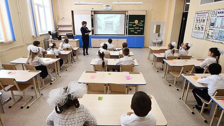 Учеба в польше для иностранцев в 2021 году: бесплатные университеты