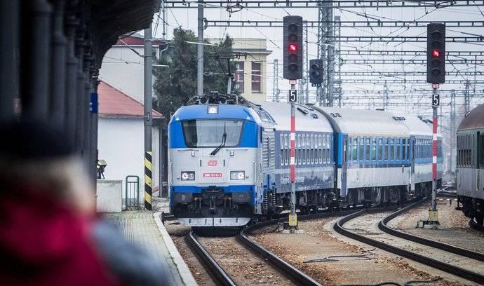 Куда можно поехать из праги поездом— делюсь проверенными маршрутами