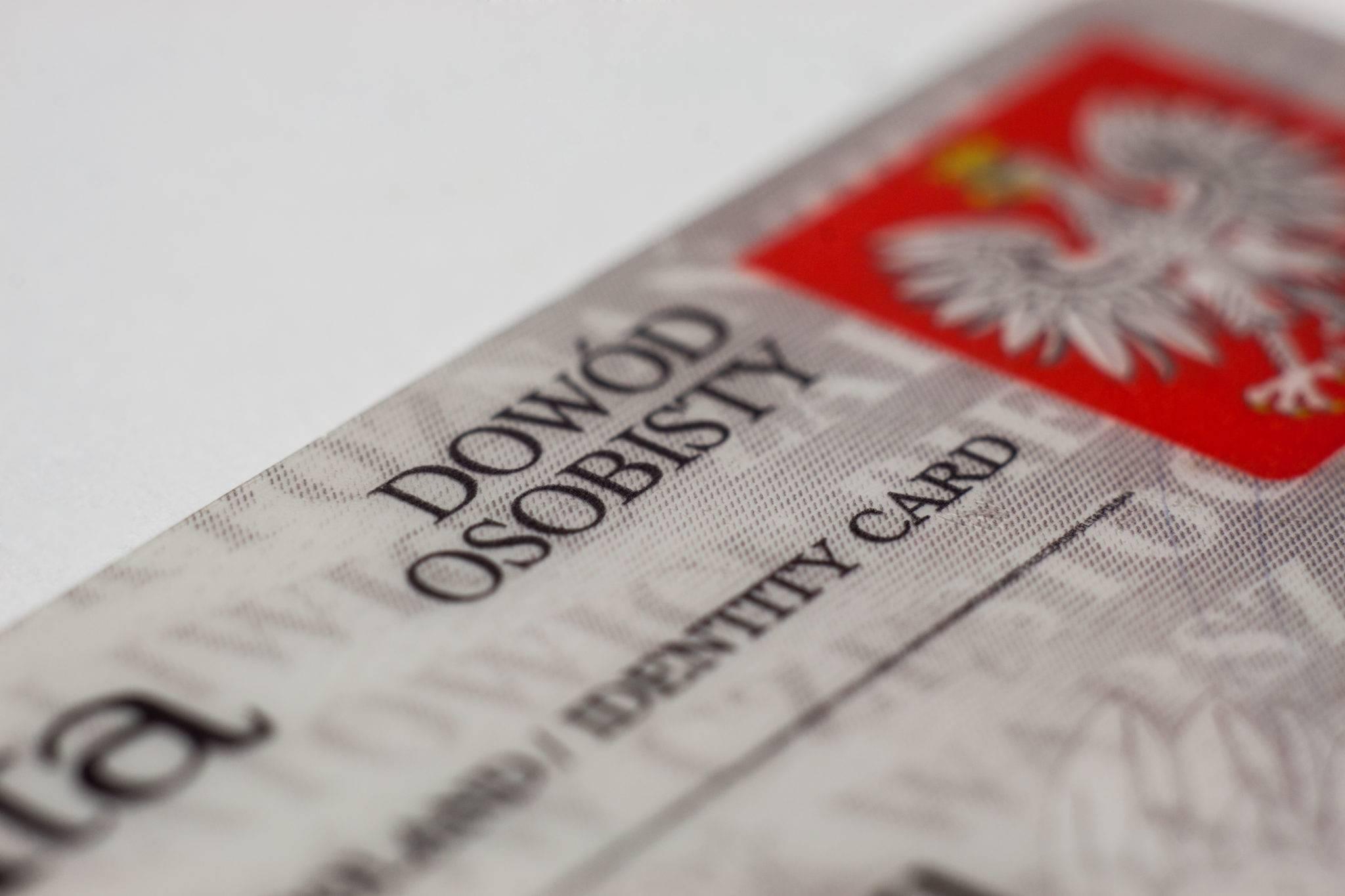 Как получить прописку в 2021 году: документы, временная регистрация, штрафы