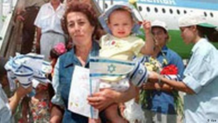 Пенсионные выплаты в израиле