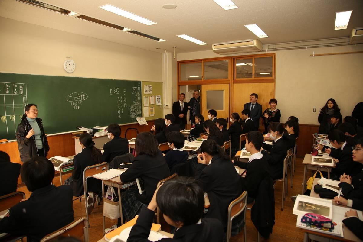 Особенности жизни в японии в 2021 году: уровень, цены, плюсы, минусы