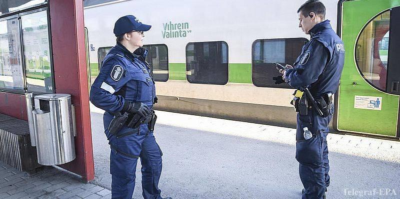 Финляндия с мая смягчает карантинные ограничения и приоткрывает границы для граждан ЕС