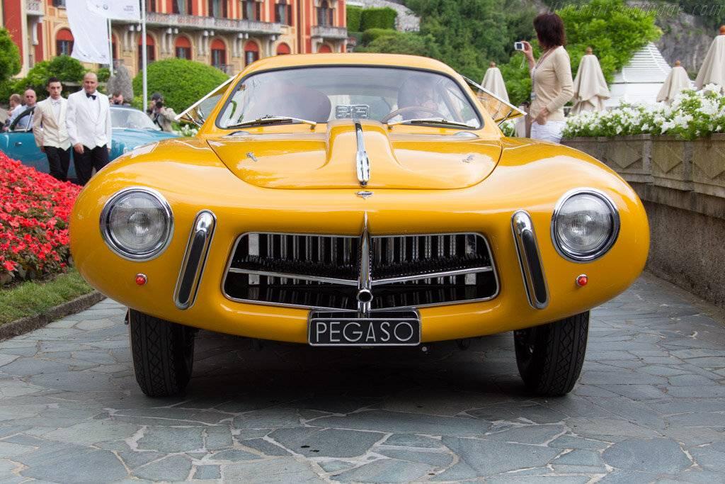 Американские марки автомобилей | каталог | логотипы