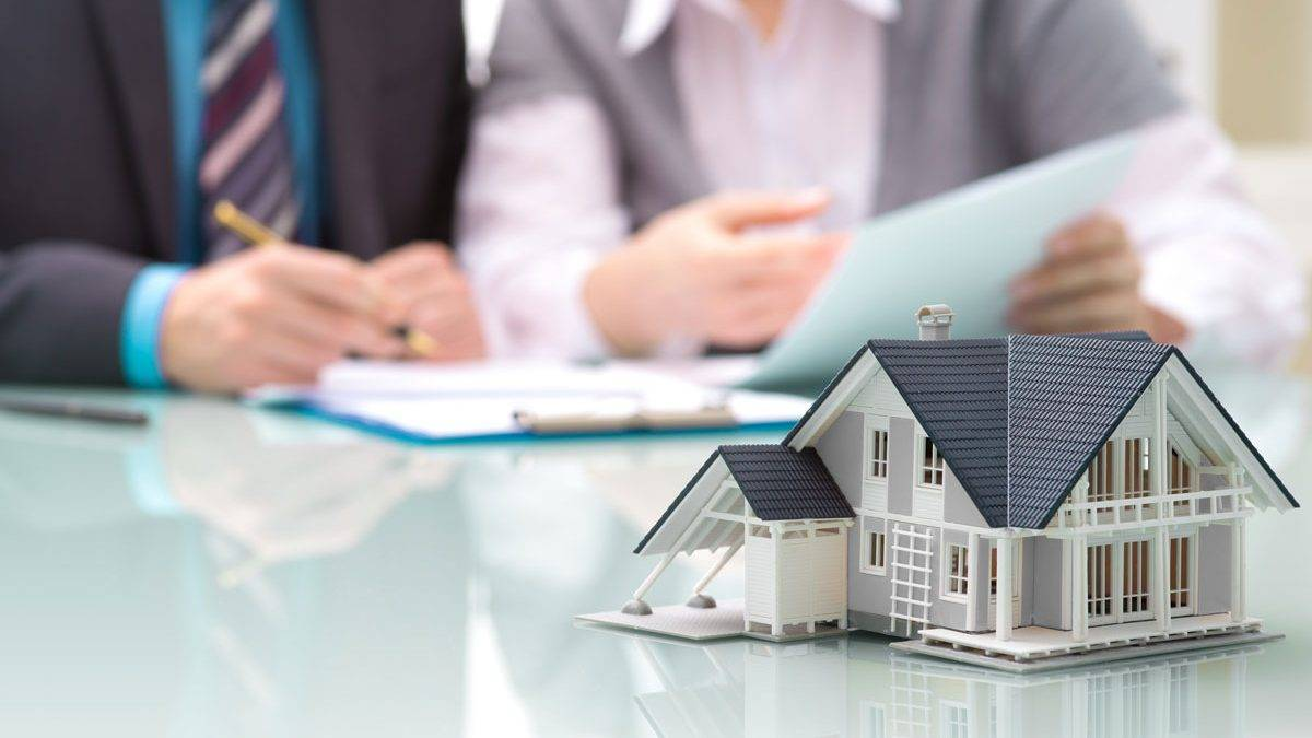 Как в канаде выгодно приобрести жилье и в каких провинциях дешевле купить дом | жилье на weproject