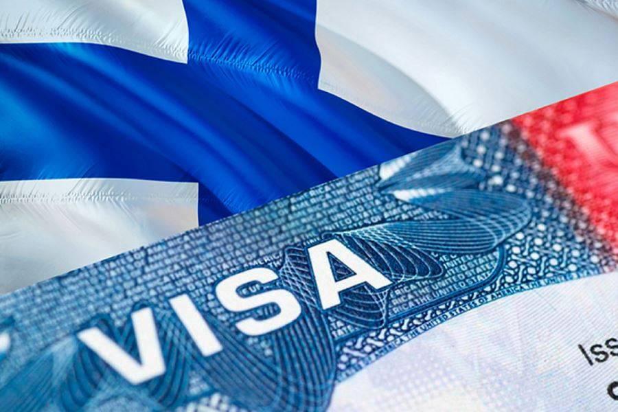 Нужна ли виза в финляндию в 2020 году по-новым правилам: особенности въезда для россиян