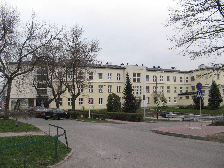 Учебные заведения люблина. университеты люблина