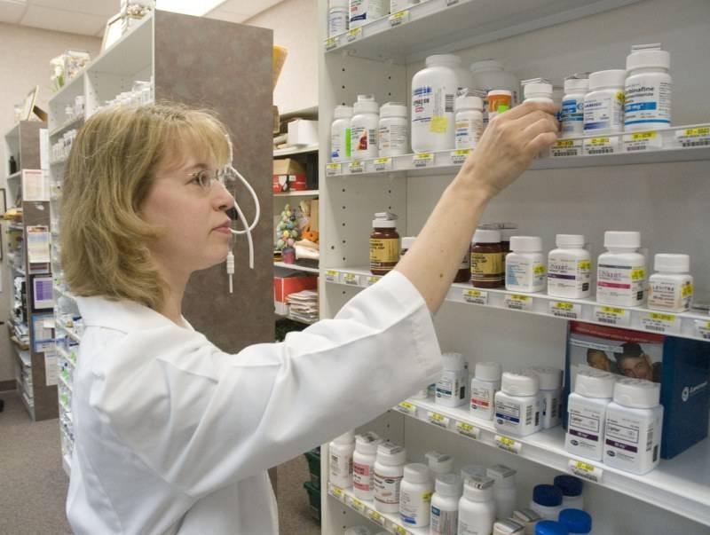 Что нужно знать при покупке лекарств?