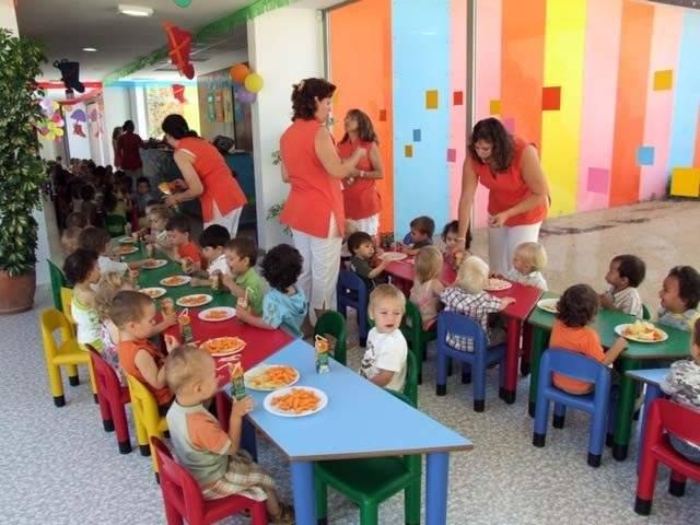 Как открыть семейный детский сад в 2021 году и сколько за это будут платить? | bankstoday
