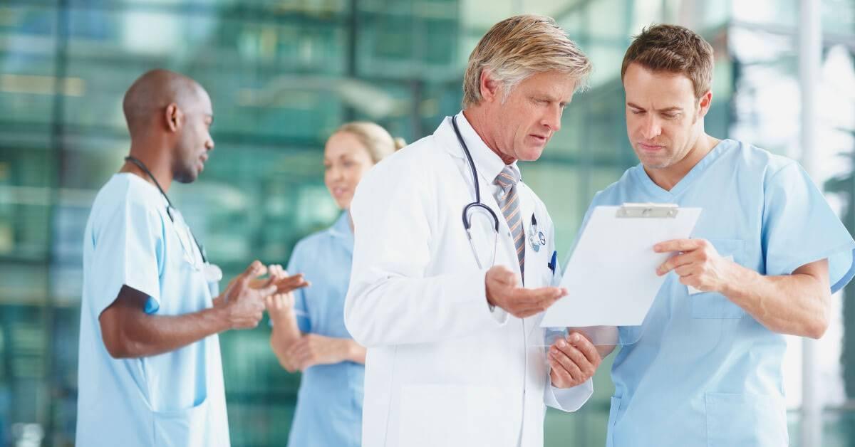 Операции в клиниках германии: преимущества и цены