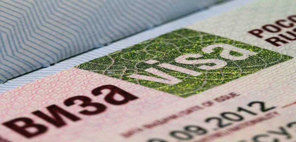 Как получить гражданство греции гражданину рф в 2021 году